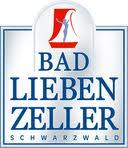Bad-Liebenzeller