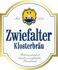 Logo_zwiefalter