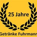 25_Jahre_Getränke_Fuhrmann