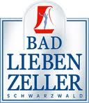 Bad-Liebenzeller