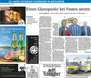 25_Jahre_Fuhrmann_im-GEA_k