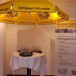 Getraenke_Fuhrmann_25-Jahre_02