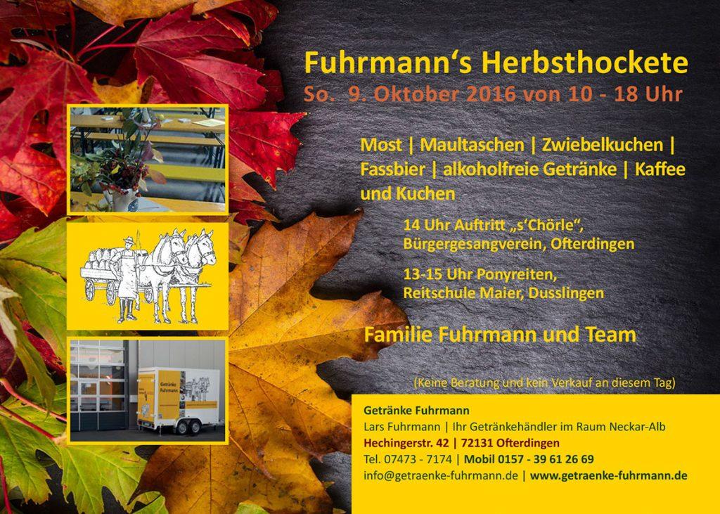 getraenke-fuhrmann_herbstfest_2016
